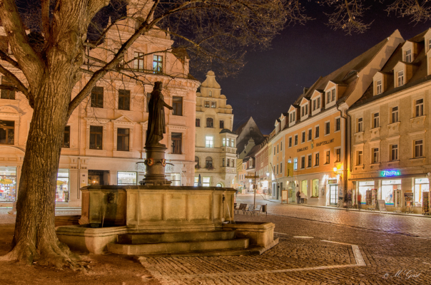 altstadtromantik-heinrichsplatz