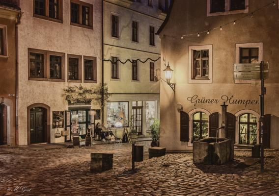 altstadtromantik-humpen-burgstraße