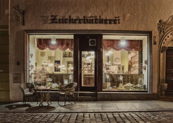 altstadtromantik-zuckerbäckerei