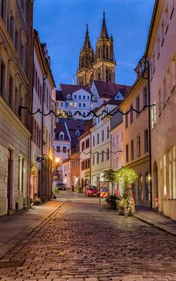 burgstraße-altstadtromantik
