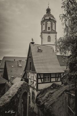 frauenstufen-frauenkirche