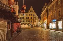 heinrichsplatz-weihnacht-meißen