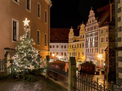 meißner-weihnacht-markt