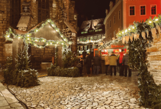 meißner-weihnachtsmarkt-2