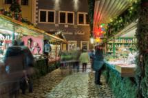 meißner-weihnachtsmarkt