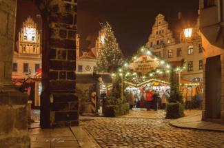 meißner-weihnachtsmarkt-3