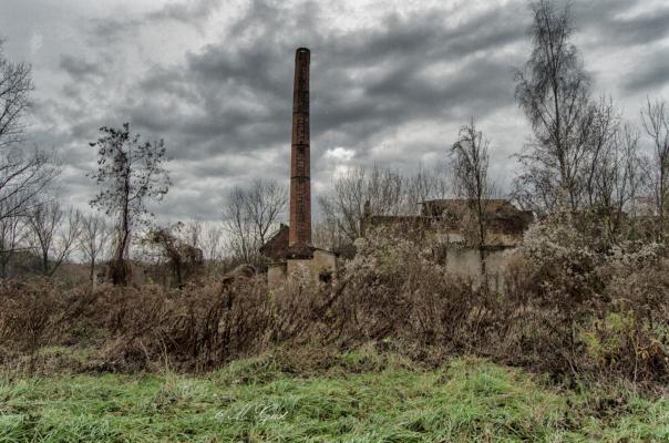 zündholzfabrik-meißen-außenansicht