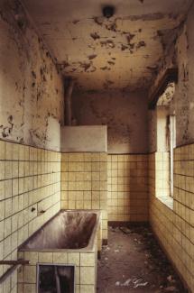 zündholzfabrik-meißen-bad