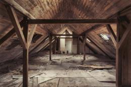 zündholzfabrik-meißen-dachboden