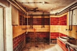 zündholzfabrik-meißen-duschen