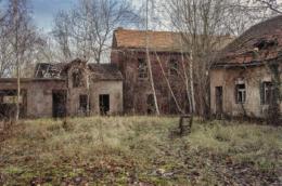 zündholzfabrik-meißen-innenhof