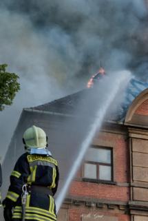 brand-krankenhaus-löschen