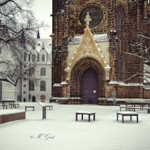 domplatz-im-winter-meißen