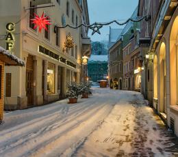 elbstraße-im-winter-meißen