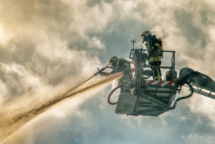 feuerwehr-einsatz-brand
