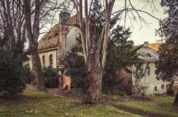 friedhof-st-nicolai-triebischtal-kapelle