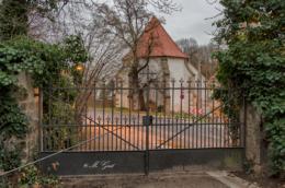 friedhofstor-wolfgang-friedhof