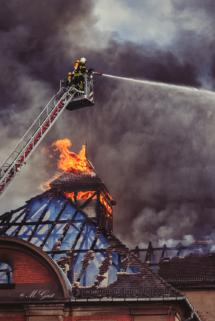 gesichter-der-flammen