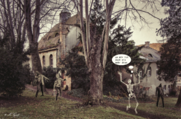 grusel-nikolai-friedhof-2