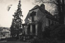 grusel-nikolai-friedhof