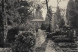 johannesfriedhof-meißen-cölln