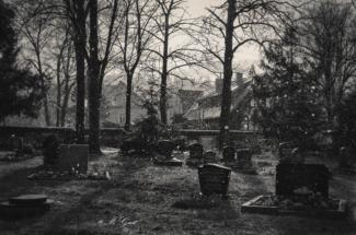johannesfriedhof-schnee-2