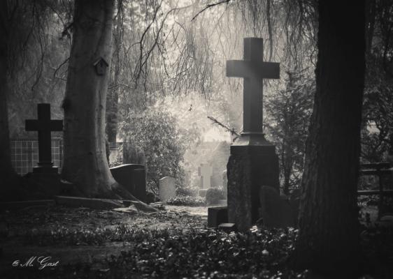kreuz-johannesfriedhof-sw