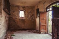 leichenhalle-friedhof-st-nicolai-triebischtal-innen