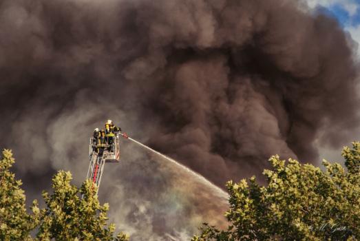 rauchwolke-brand-krankenhaus