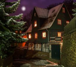 sonnenleite-schnee-nacht