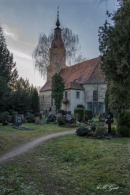 urbanskirche-johannesfriedhof-meißen