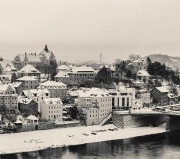 winter-dammweg-meißen