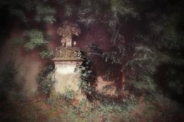 wolgang-friedhof-steinmetz