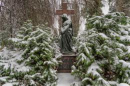 alter-johannesfriedhof-schnee