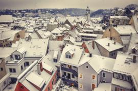 dächer-altstadt-meißen-schnee
