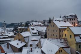 dächer-von-meißen-schnee