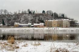 fischerhäuser-schnee-meißen
