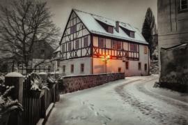 freiheit-schnee-meißen