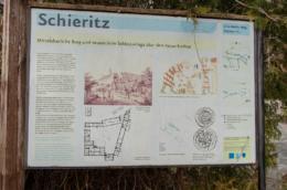 infoschild-schloss-schieritz