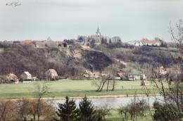 kirche-winkwitz