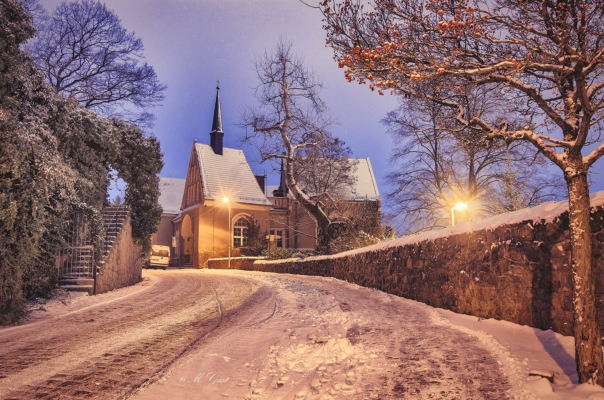 leipziger-straße-loge-schnee