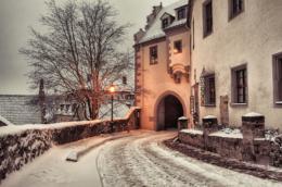 schlossbrücke-schnee-meißen