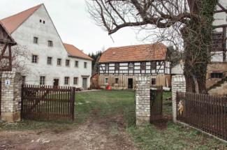 schlossmühle-schieritz