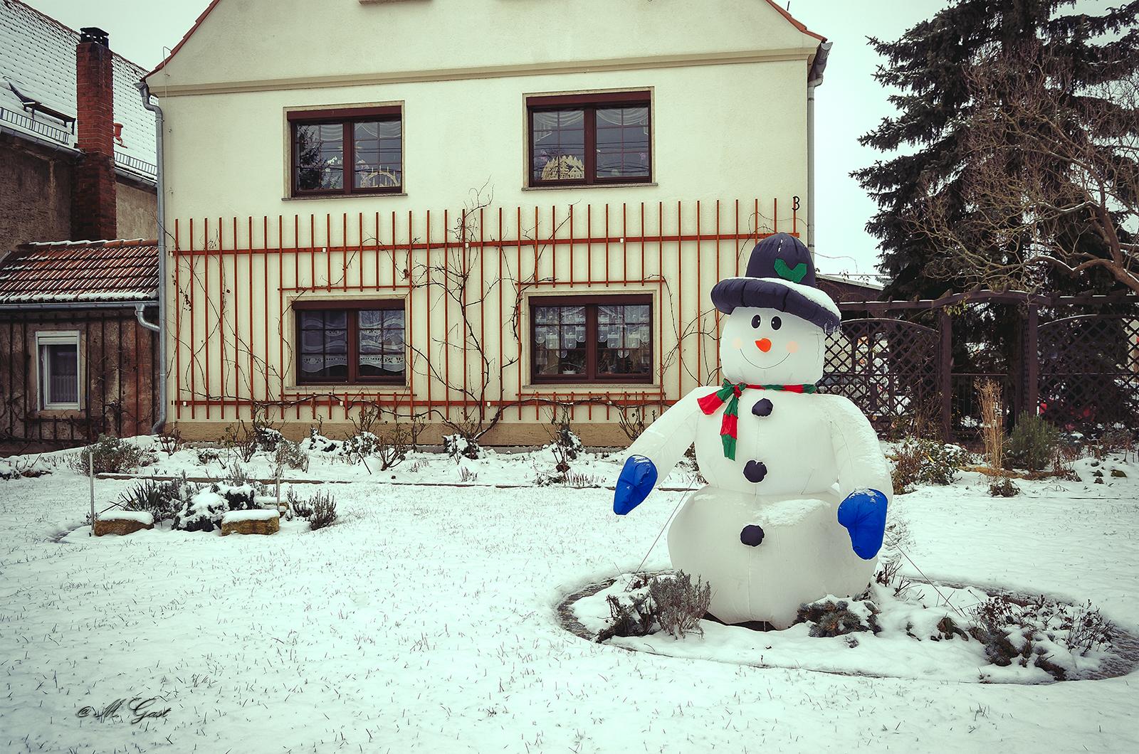 Ausgezeichnet Frostig Der Schneemann Malvorlagen Zeitgenössisch ...