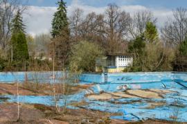 bonitzscher-bad-schwimmmeister