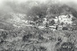 königstein-schnee-2