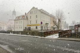 königstein-stadt-schneefall