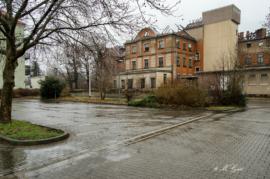 landkrankenhaus-meißen-cölln