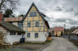 scharfenberg-fachwerkhaus