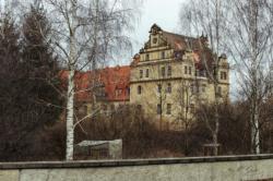 schloss-gauernitz